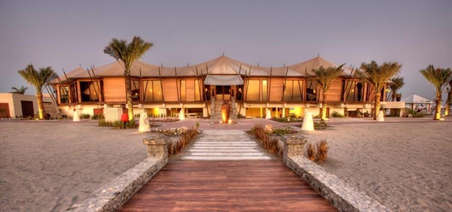 bayan tree ras al khaimah beach vereinigte arabische emirate (10)