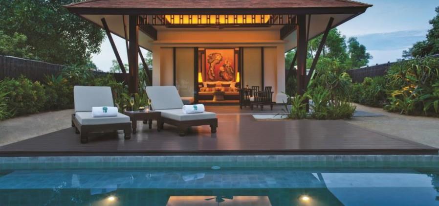 Hotel Banyan Tree Lang Co  (4)